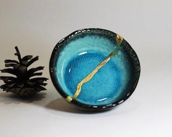Kintsugi - Tuma ( small )