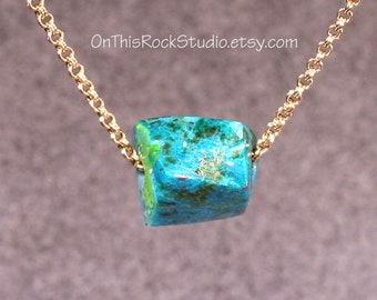 Hot Sale Hematite Intarsia Gemstone Earring Pair Opalite 30x20x5mm 9g Y5396
