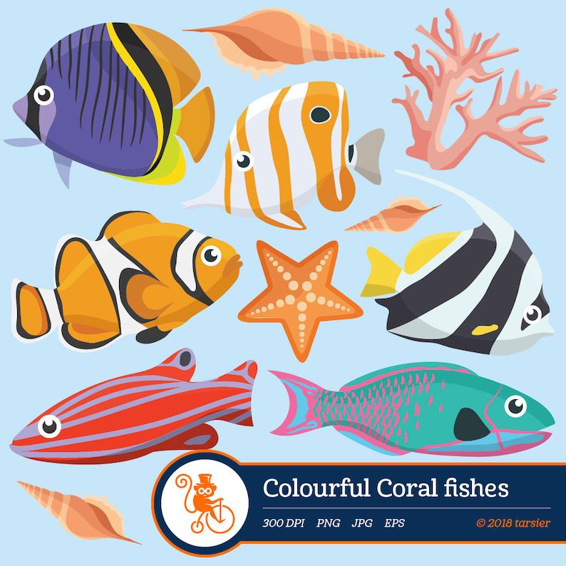 Fisch von uk-viele Fische im Meer Dating derselben Kerl