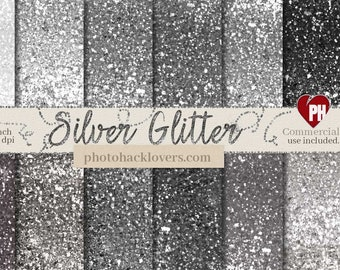 Gold Glitter Texture 160 Gold Photoshop Patterns Gold Etsy