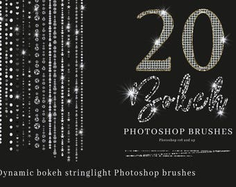 🎉 Ies light brushes photoshop free download | Useful Free
