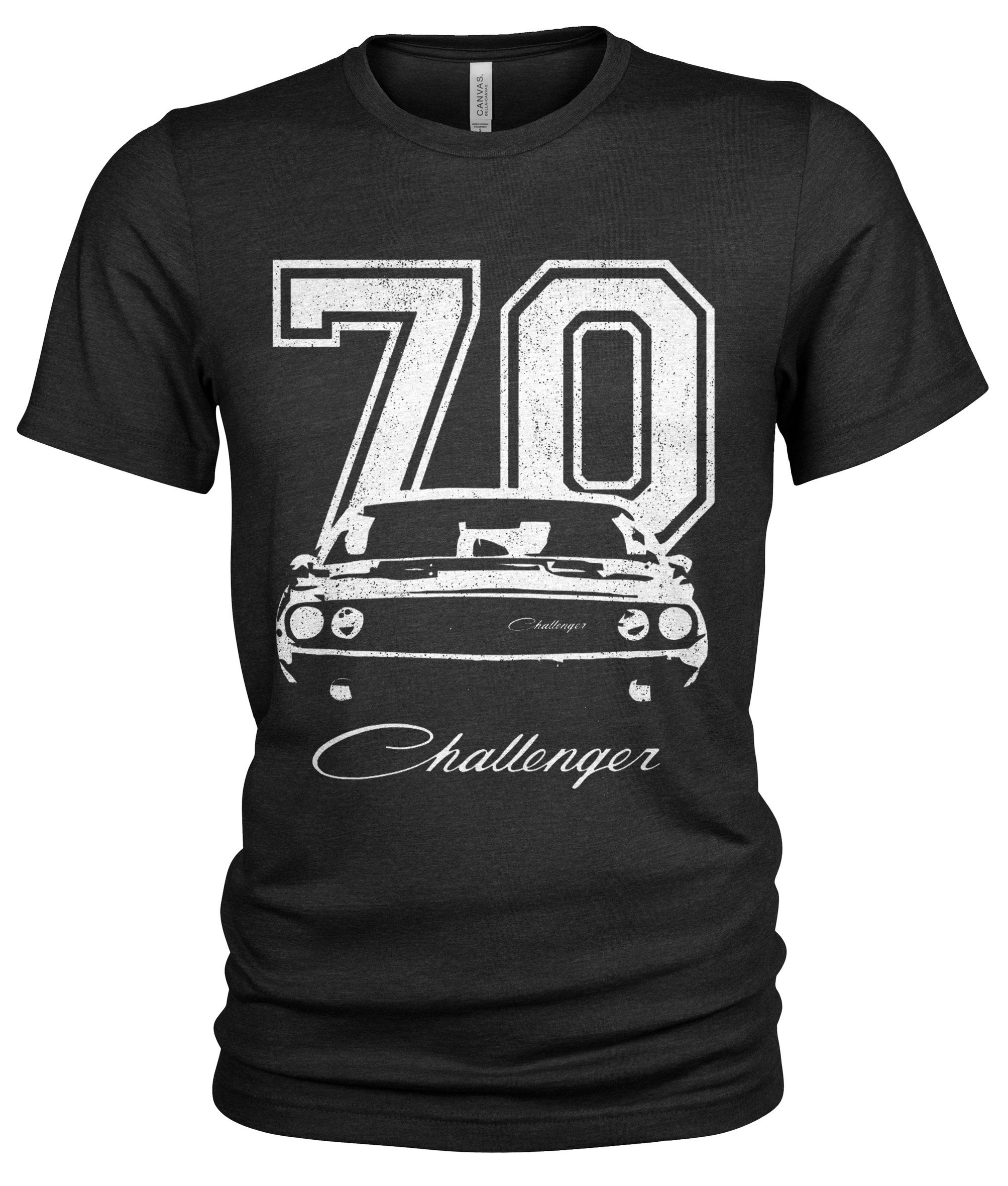 1970 Dodge Charger for sale compared to CraigsList   Only ...