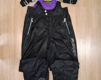 Adidas Active and Outdoor overalls