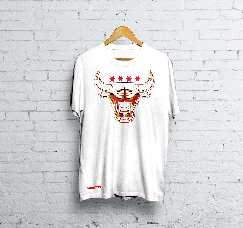 4ab4fb1e6 Custom Shirts Chicago - DREAMWORKS