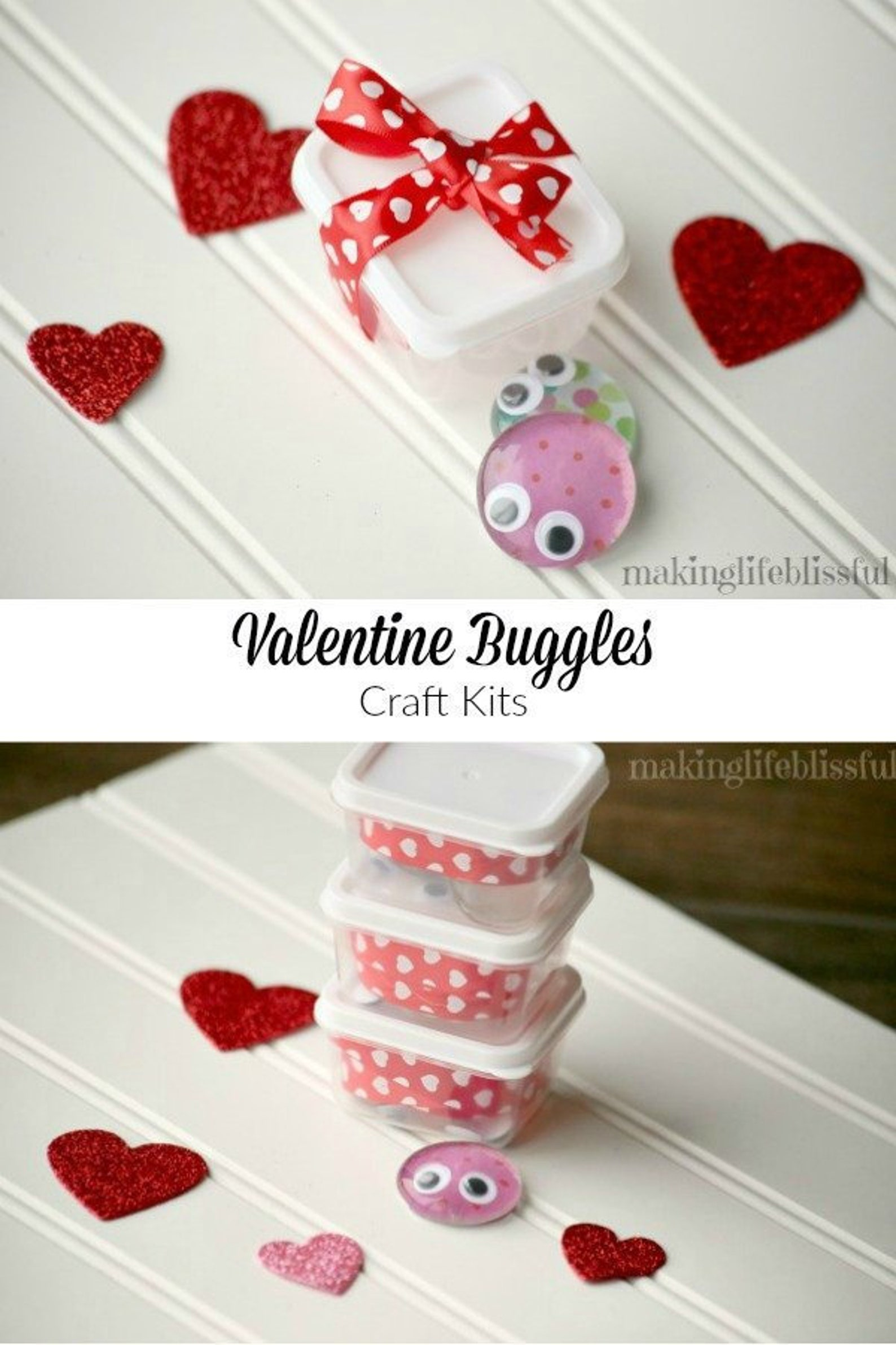 love-bugs-craft-kit-for-kids