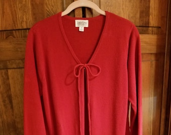 5549c2513b Jamie Gries Cozy Chic Collection