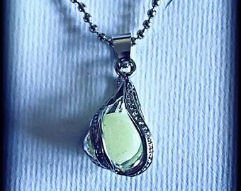 Glo pendant