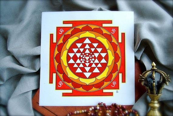 Brass in vedic astrology
