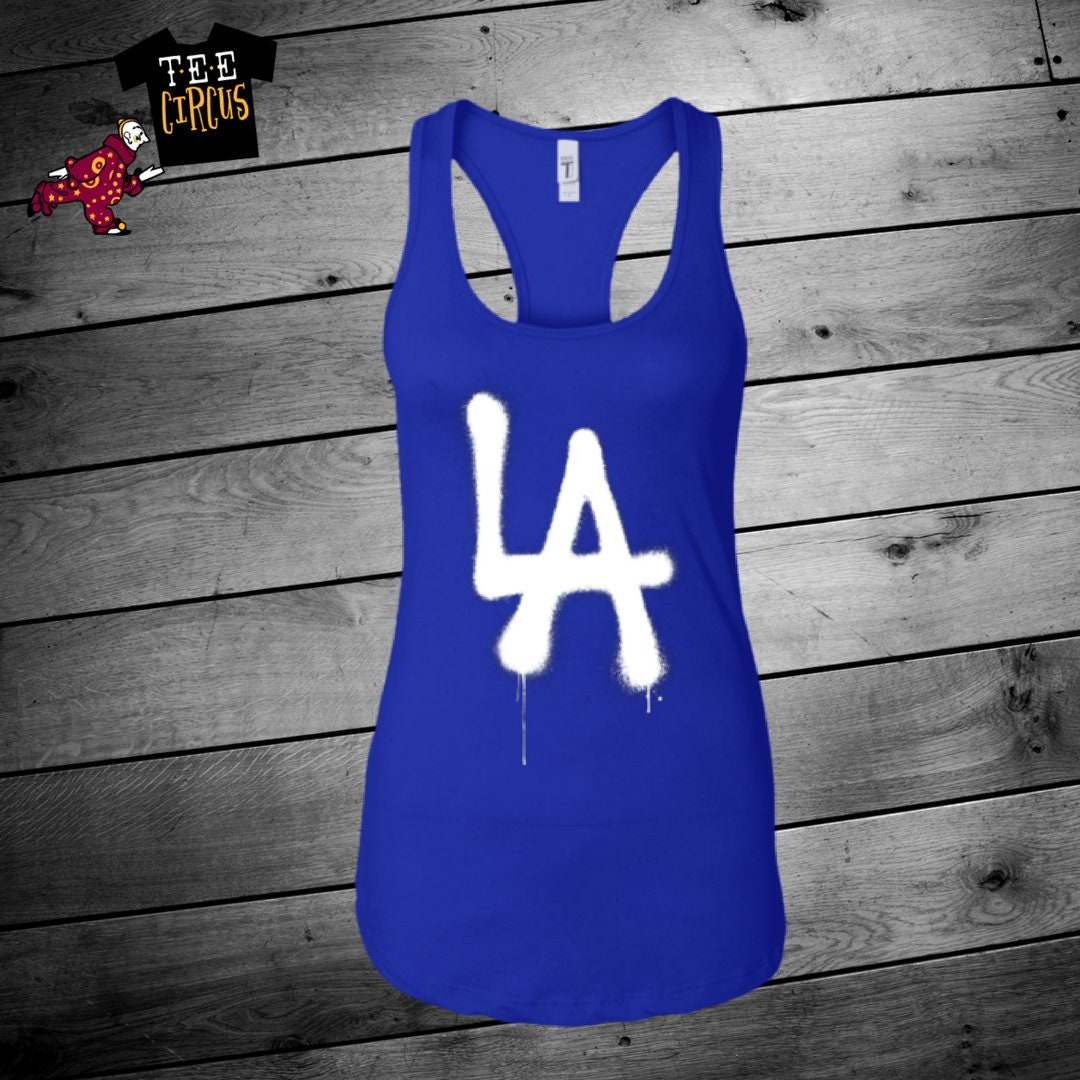Womens Dodgers Shirts Near Me | Toffee Art