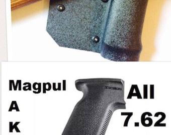 Ak 47 accessories | Etsy
