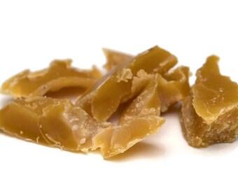 Pure beeswax, bulk wax, unfiltered wax, 100 percent bees wax, wax for sale, wax for soap, wax for candles, raw wax, pure wax,