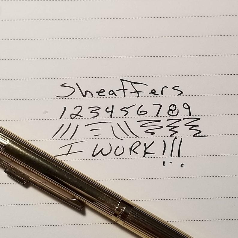 Eversharp Fountain Pens Sheaffers Targa Slim Gold Plated Fountain Pen Vintage Fountain Pens Gold Nibs Parker Pens Vintage Pens