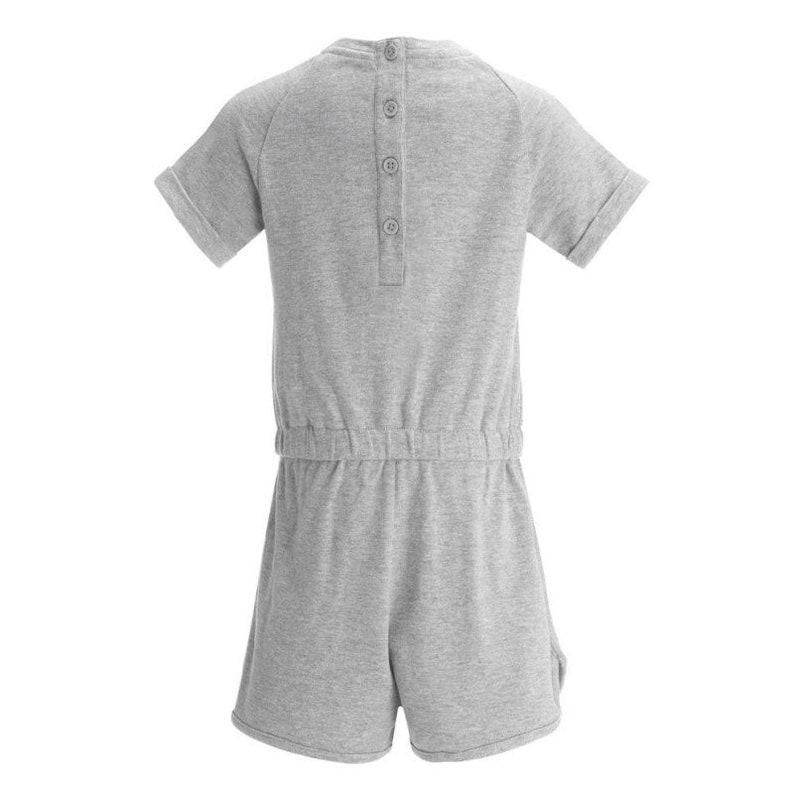 Kitten/'s Christmas Surprise Long Sleeve Baby Shirt 4 Preemie and Newborn Sizes