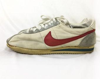 best service 96af4 f98c0 Nike cortez | Etsy