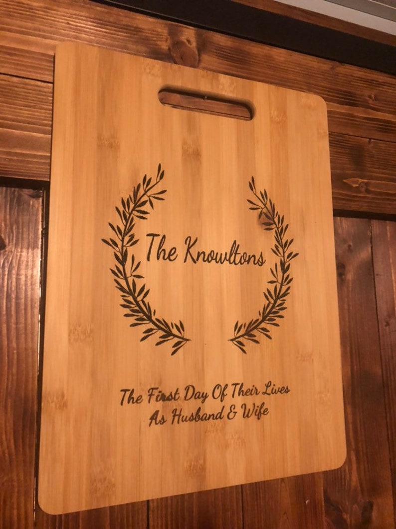 Sign Newly Wed Gift Gift For Groom Gift For New Family Wedding Sign Anniversary Gift Couples Gift Gift For Bride Anniversary Gift