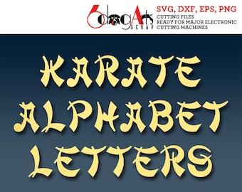 sterling silver brooch vintage boho estate designer oriental letters hallmarked friends et1751