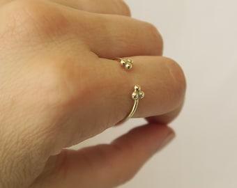 Dulicious Jewelry