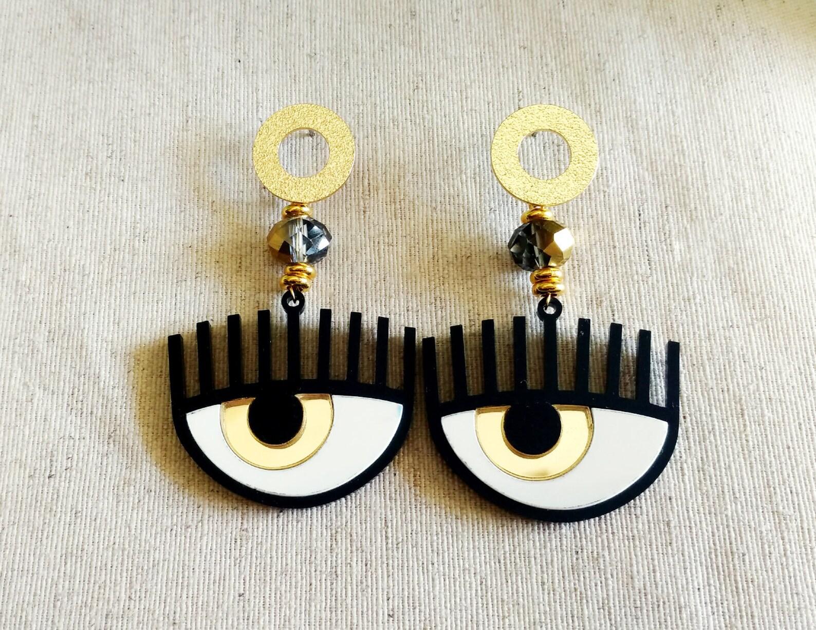 Tatiboo ByTheSea jewellery
