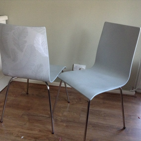 Unique Modern Dining Chairs Etsy