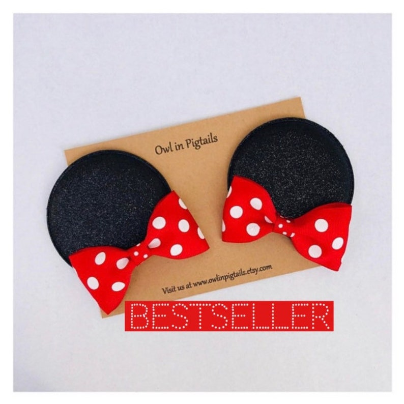 Adulto DONNA MICKEY MOUSE COSTUME HEN NIGHT PARTY