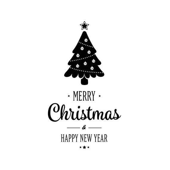 Image result for MERRY CHRISTMAS AND HAPPY NEW YEAR!