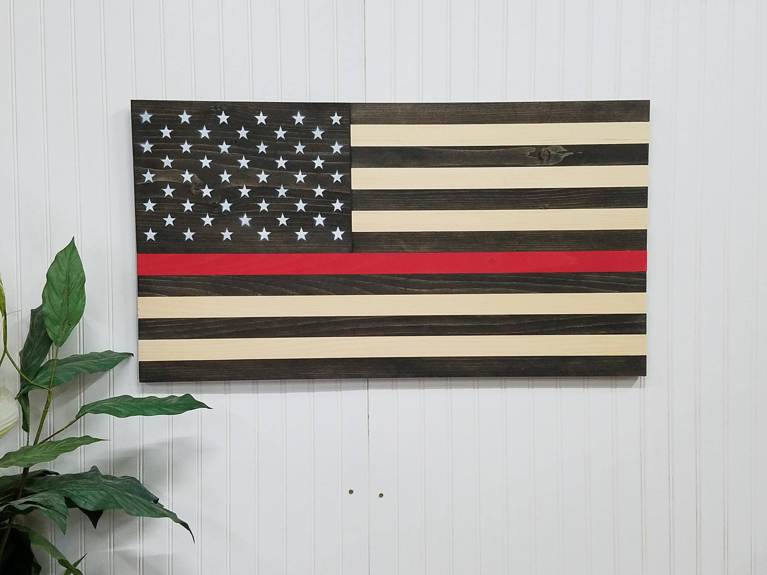 the thin red line theme