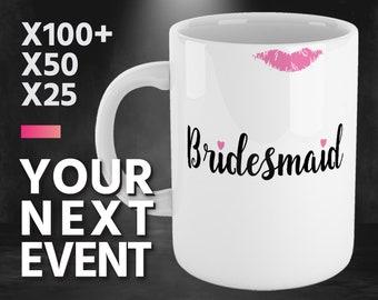 Weddings, birthdays, Customized Mug, Custom Coffee Mugs, Use Your Logo Mugs, corporate gift, office gifts, events, birthdays, weddings