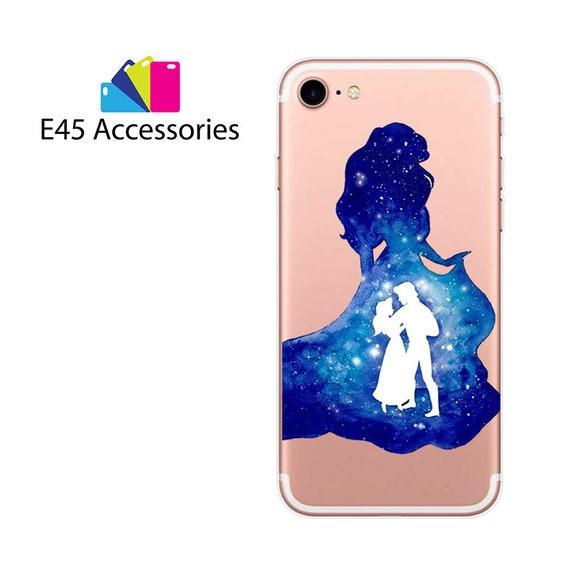 iPhone11 Disney Frozen 2 double flip