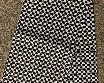 Beautiful African Fabric