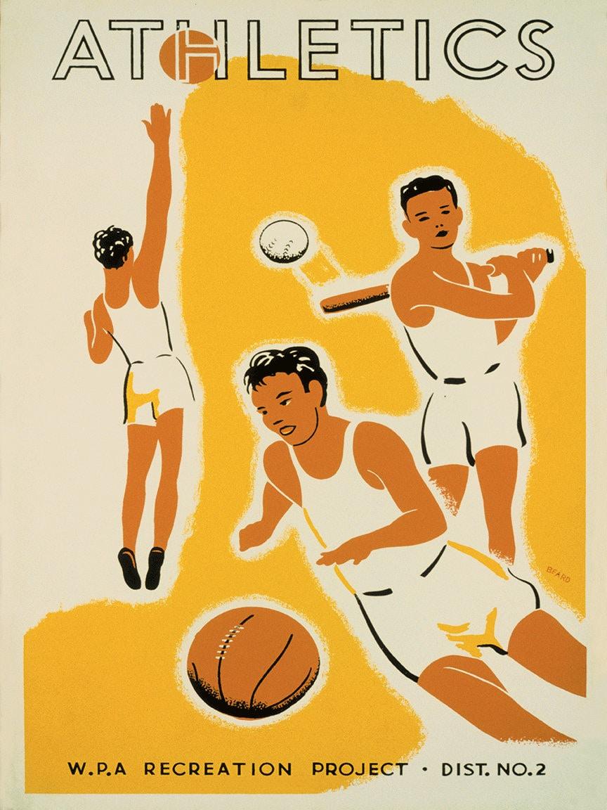 Basketball art print basketball poster basketball print sports | Etsy