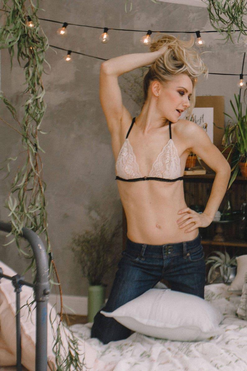 Candice michelle nude lesbian