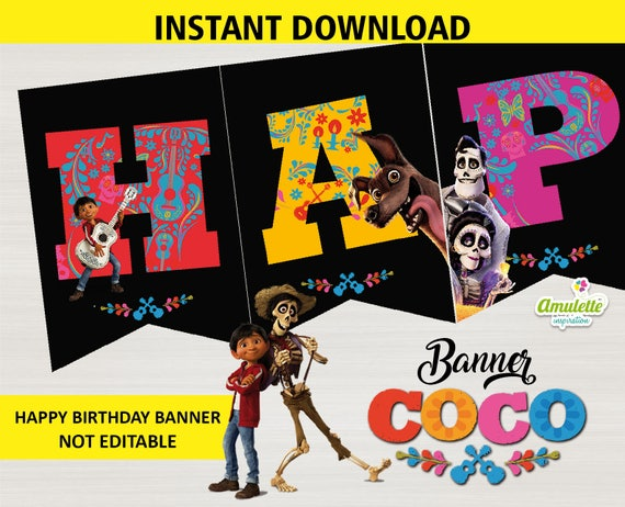 coco free download