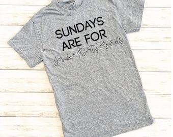 983d981f Nfl football shirts | Etsy