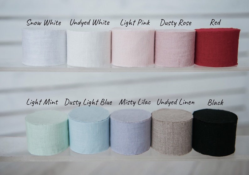 Pure Flax Intimates High Rise Panties Linen Underwear Linen Lingerie Linen Undies Eco Linen Panties Hight Waist White Linen Panties