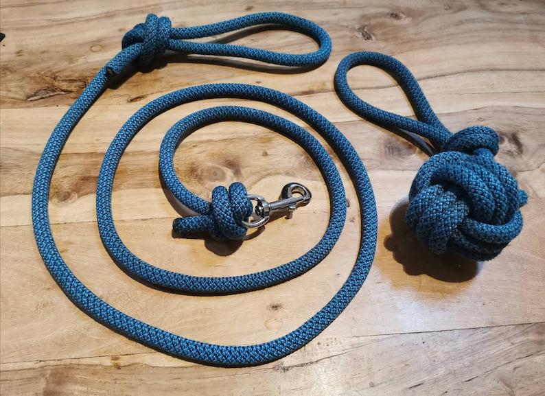 one lead /& one Tarn tug Handicrafti saver set