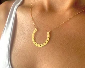 Sun Necklace For Women, Sun Jewelry, Sun Necklace, Minimalist Necklace, Gold Sun Necklace, Silver Sun Necklace, Dainty Necklace