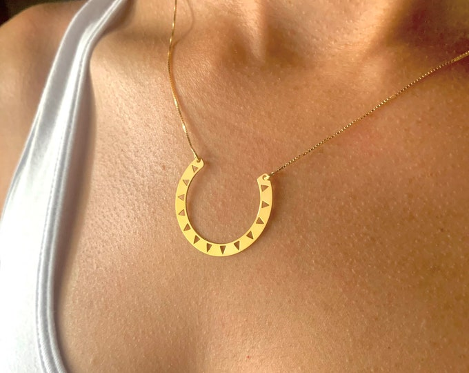 Sun Necklace For Women, Sun Jewelry, Sun Necklace, Minimalist Necklace, Gold Sun Necklace, Silver Sun Necklace, Dainty Necklace