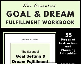 Bullet Journal Planner 2018 Planner Agenda Journal Calendar Feminism Monthly Planner Daily Planner Weekly Planner 2018 Planner Printable
