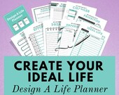 Life Planner - Create you...