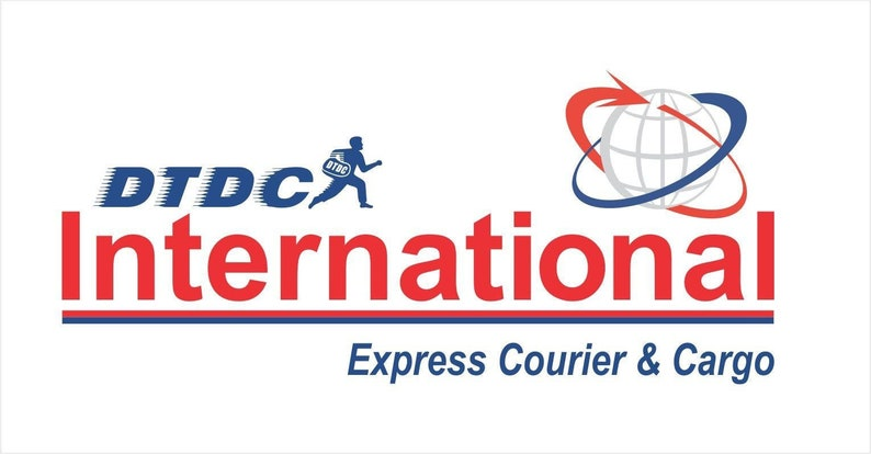 Top Five Dtdc India To Usa Tracking - Circus