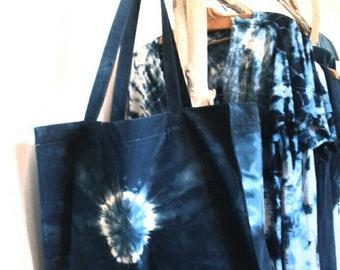 Mio bag