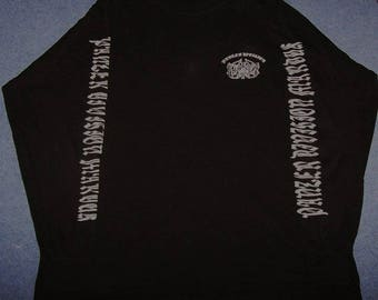 Marduk panzer division marduk LS Osmose 99