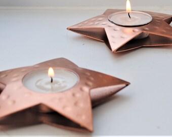 Diwali Star Etsy