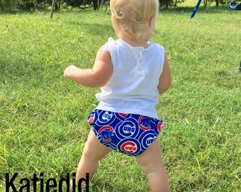 Chicago Cubs bloomers, Chicago Cubs skirt, baseball, World Series