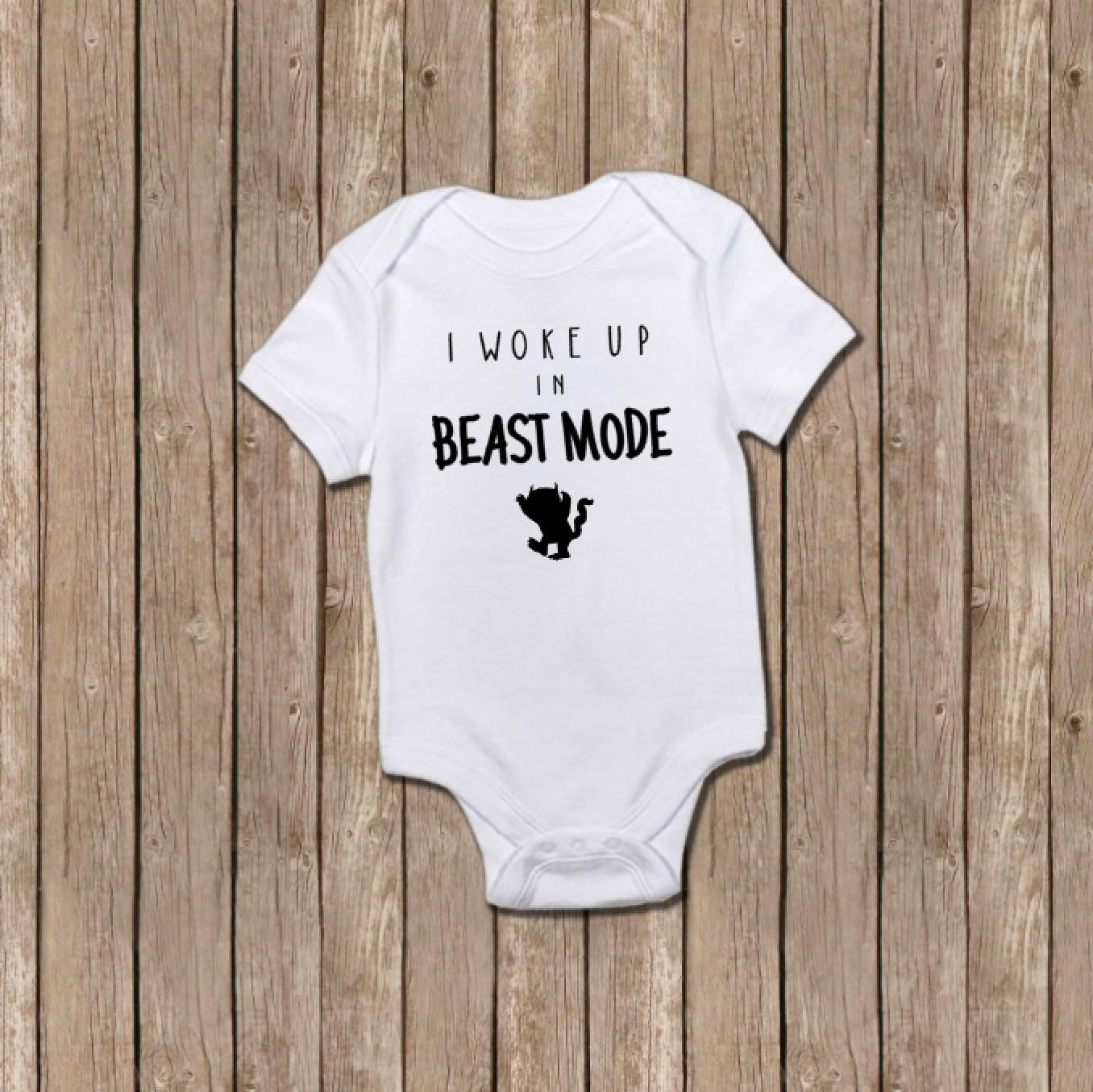 Love You in Korean Sarang Haeyo Txt Pen Baby Bodysuits Sleeveless Black6 Months