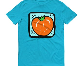 RED TOMATO - Short-Sleeve T-Shirt