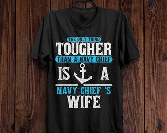 Military Shirt Wife Shirt Wife T-shirt Navy Wife Shirt Navy Shirt Homecoming Shirt Navy Mom Navy Sister Navy Daughter Navy Family