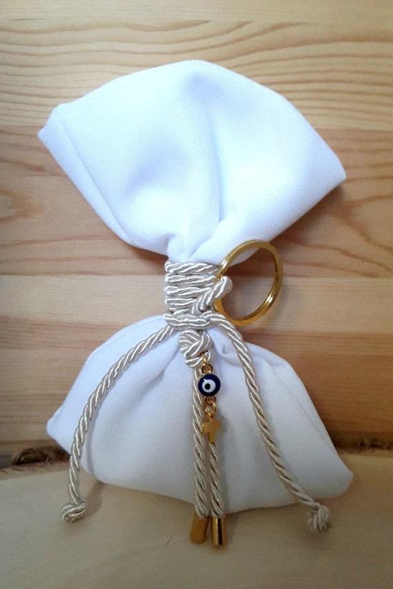 Wedding Favors-Baptism Favors-Bomponieres-Orthodox Wedding-Greek Baptism-Heart Box Favors 10 Pcs