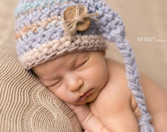 fe750ae57c4 Nouveau-né set nouveau-né accessoires photo tenue bébé chapeau bébé  photographie nouveau-né accessoires de Costume enfant set prop
