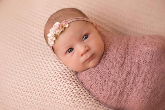 hairband photo shoot Newborn headband baby photography headband girls hairband hairband baby shoot newborn accessories